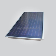 2015 Hot sell,En12975 swimming pool solar water heater price