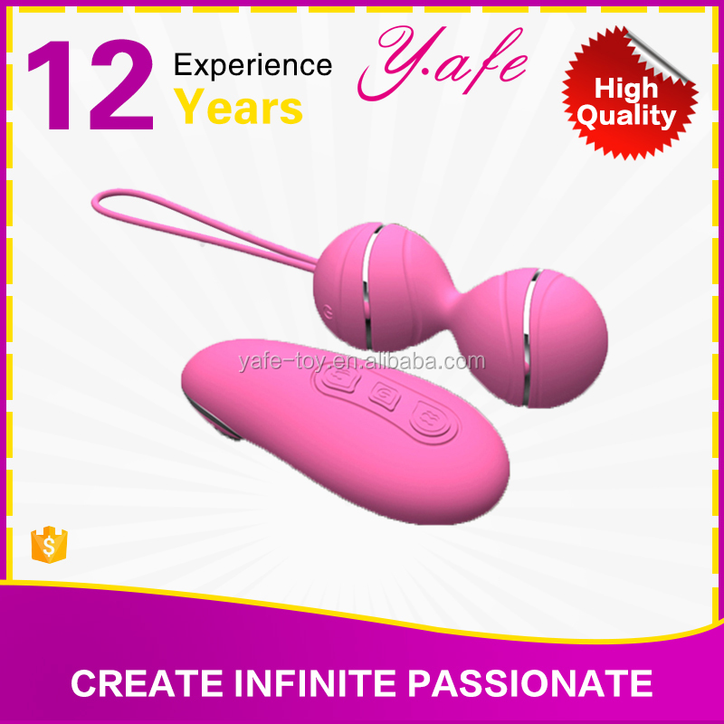 high quality wireless remote control sex toys online shop in india