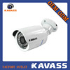 Factory 1080P Megapixel security ip camera for home surveillance