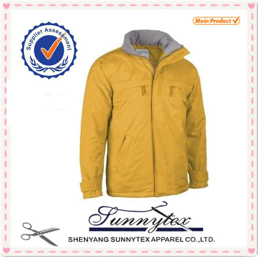 SUNNYTEX OEM new arrival man fashion design cheap wholesale track jackets