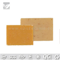 Wholesale Good Quality Different Shape And Type Beauty Bath Soap