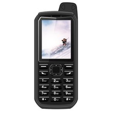 IP54 Cheap Feature Phone Waterproof MTK6261 Android Smartphone 4000mAh VKworld Mobile Phones All Brands