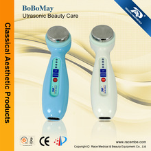 Hot sale ultrasonic Slimming Beauty Machine BoBoMay(CE,ISO, D&B)