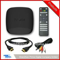 Beatiful cheapest hotsell vs atv 108 android 4.0 tv box