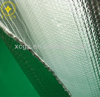 central air conditioning thermal insulation material