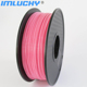 ABS 3D printing filament 1.75mm 340M net weight 1kg per roll for FDM printer