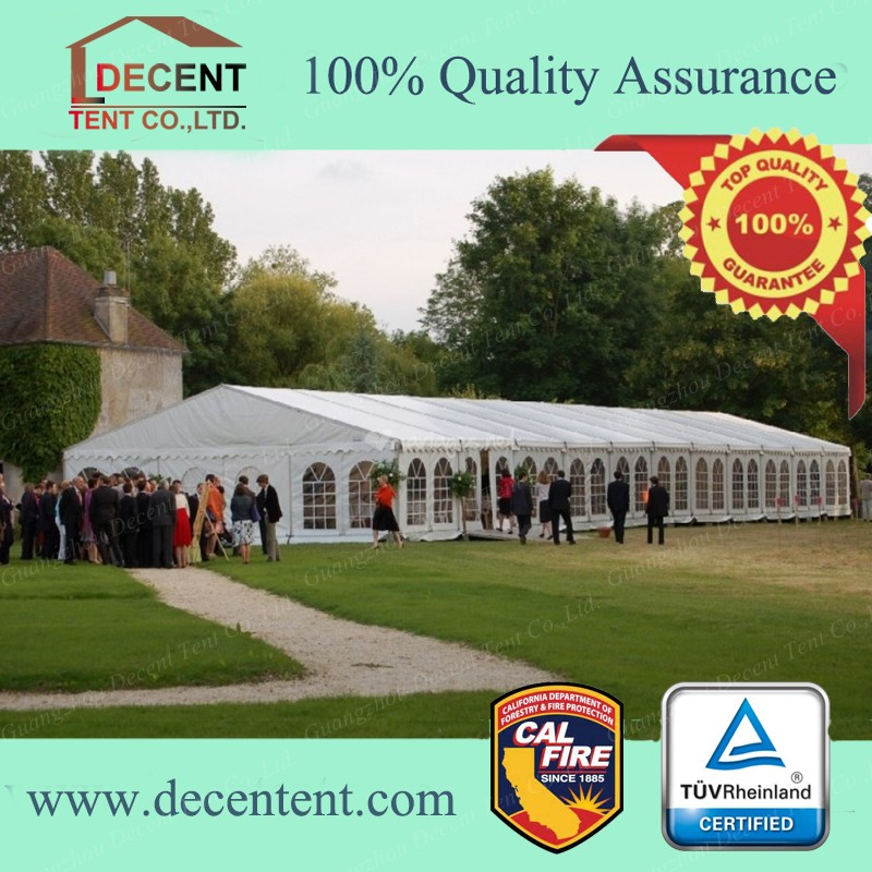 Commercial Tents For Sale Cheap Commercial Tents For Sale Cheap Suppliers and Manufacturers at Alibaba.com : commercial tents - memphite.com