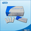 CE Marked Rapid Malaria pan/pf Antibody Test