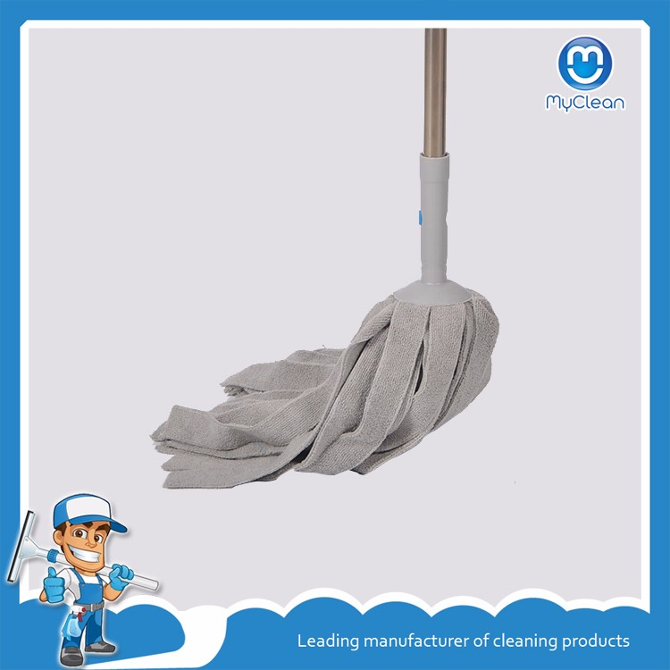 hot sale cheap wholesale new 3m microfiber floor clean mop
