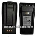 High Capacity Two Way Radio NNTN4970 1500mAh battery