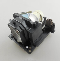 Wholesale !projector lamp with housing DT01121 for HITACHI CP-D20