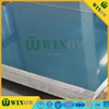 Winow hot rolled aluminium 3105 for aluminum composite panel