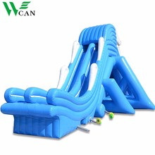 Giant Inflatable Water Slide for Adult,Water Slide Giant Inflatable for Sale