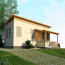 ZTT Econova log cabin and home use for Deutsch building code