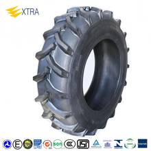 tractor tire R-1 pattern ,Armour/Lande brand 11.5/80-15.3 tire