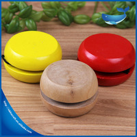 DD0022 HAOXUAN Wooden Balls/Paint/Unfinished/Wood round Shapes