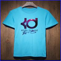 Wholesale custom men's plain t shirt Clothing Factories In China