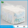 New hot fashion best sell soft cotton disposable pet diaper