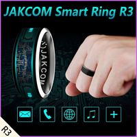 Jakcom R3 Smart Ring Consumer Electronics Other Consumer Electronics Bluetooth Headphones Neckband Tobeco Kayfun V5 Ps4 Console