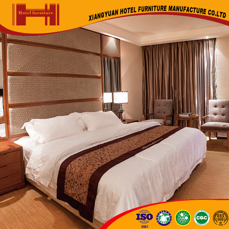 cheap solid wood hotel bedroom furniture for sale buy hotel bedroom