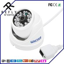 "world best selling products mini camera without wire 1/4"" Progressive Scan CMOS"