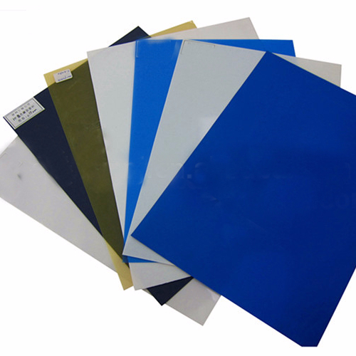 PVC Flexible Plastic Sheet /PVC Transparent Flexible Roll/Color PVC Flexible Plastic Sheet