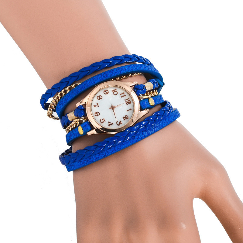 Cheap watches for girls ladies fancy watches china smart for What watch to buy