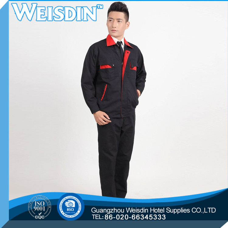 workwear trousers clothing manufacturing companies