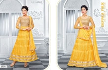 Wholesale Brasso Dress For Salwar Suit