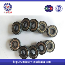 High precision 10 pcs skateboard bearings 688zz 16 x 8 x 5mm