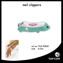 baby nail clipper, stainless steel nail clipper, nail clipper with catcher