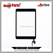 digitizer touch screen full assembly for iPad Mini 3