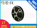 260spokes electric magnetic motor