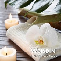 Terry cloth manufacturing softness 100% cotton bath towel robe for men