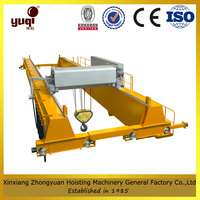 drawing customized ldp electric engine hoist used in workshop