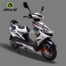 2017 hot sale 800-1000W customizable adult classical electric motorcycle