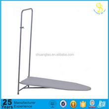 Guangzhou factory price Wholesale wall mounted hotel folding ironing board, door ironing table