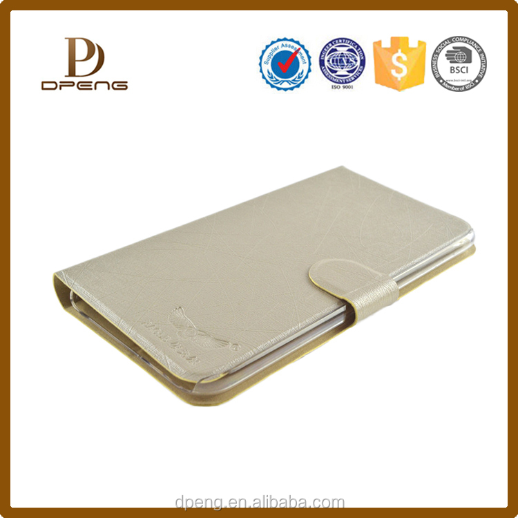 Top Quality wholesale price genuine leather ultra thin case for iphone 6
