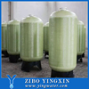 Buy Wholesale Direct From China ion exchange resin tank