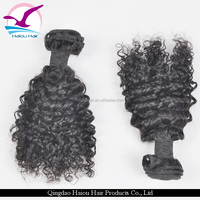 Best Selling Alibaba Certified Unprocessed Buy Cheap Brazilian Hair Online
