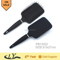 china alibaba,plastic hair brush