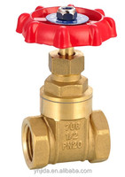 firewall ul listed fm approved os&y gate valves