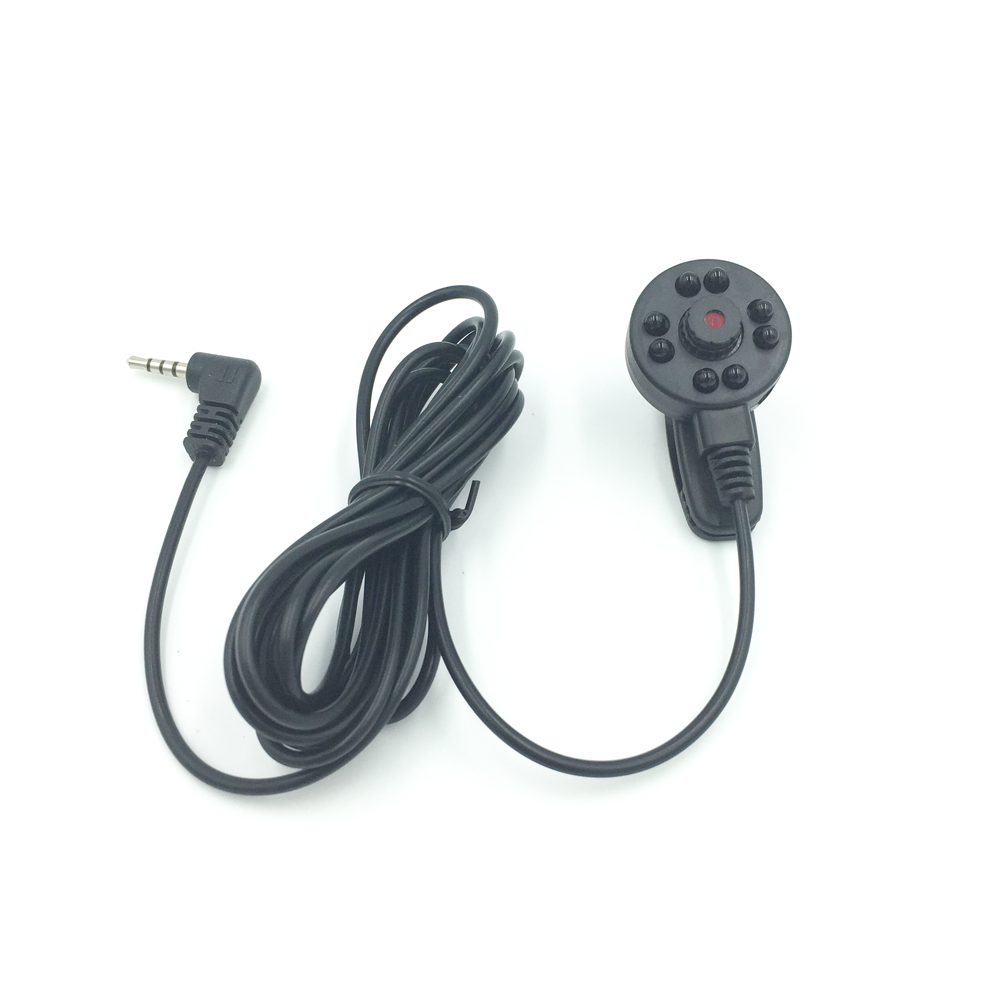 visiondrive 304 HD 800*600 ir mini dvr HD Hidden Camera Button Camcorder Video Recorder Mini Security DVR
