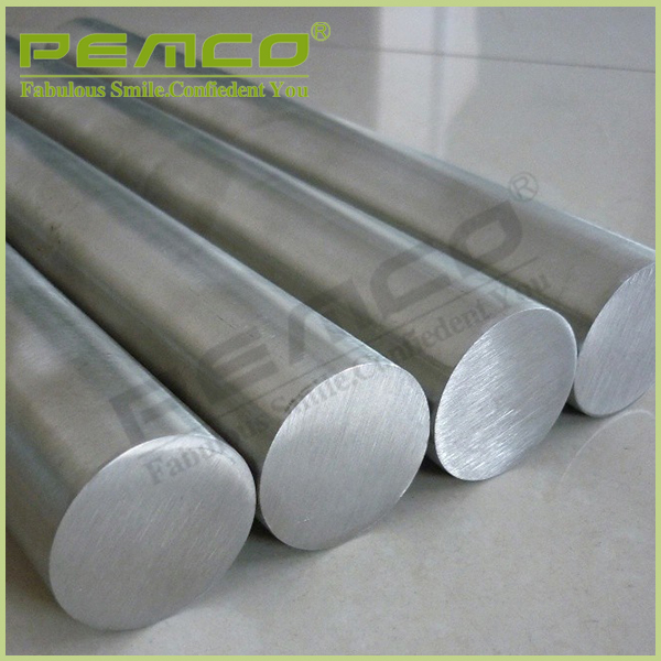 Alibaba manufacturer wholesale Polished bright astm a479 316l 304 stainless steel round bar