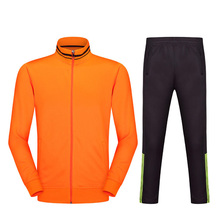 Autumn And Winter Out door <strong>Sports</strong> Suit New Product <strong>Sports</strong> Wear Men