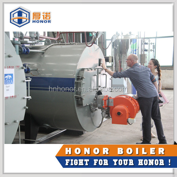 leather workapply forg plant 20ton/h coal steam boiler