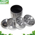 The Green Vapor wholesale electric herb grinder bulk buy from china