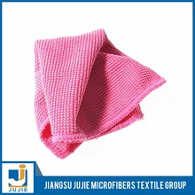Hot sale top quality fashionable super cheap personalized microfiber cleaning cloths