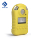 Single Gas Analyzer toxic gas meter portable gas detector