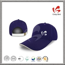 Get $1000 coupon 2013 promotion baseball cap